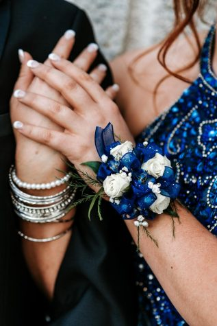 OPINION: Is prom worth the hype?