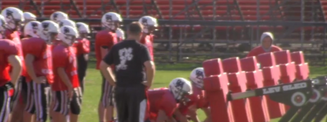SportsKnight: Caldwell Football Preview
