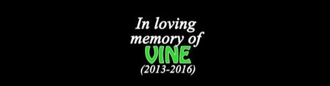 Vine Remakes from the Wessex Wire