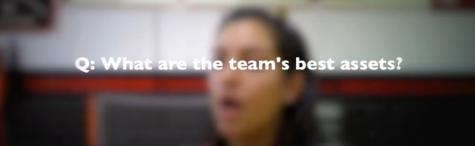 [Video] 5 Minutes With: Coach Cirello