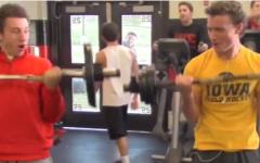 [Video] SportsKnight: Weight Room Spotlight