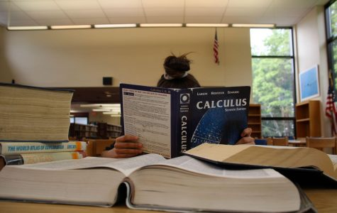 OPINION: AP exam attendance policy deserves revision