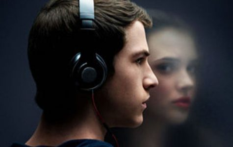 '13 Reasons Why' creates conflict among viewers