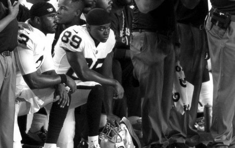 Trump sets new target on #takeaknee NFL protests
