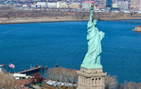 Liberty Helicopters under scrutiny after East River crash