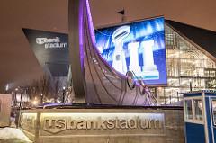 Eagles fans rejoice after historic Super Bowl upset
