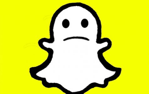 New Snapchat update leads to angry users