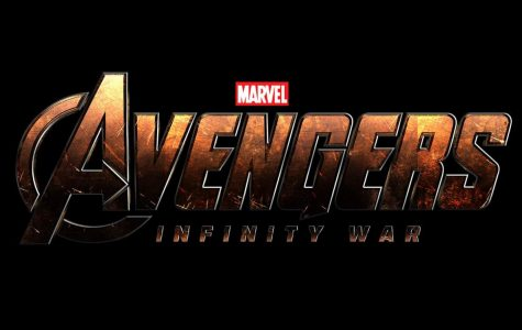"""Review: """"Avengers: Infinity War"""" is a game-changer"""