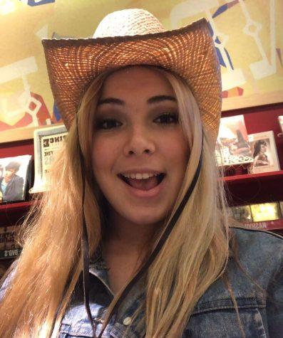 Brenna Campanaro