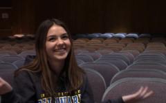 [VIDEO] Spotlight on Ava DeMary