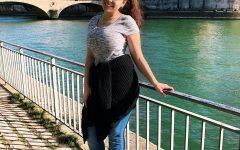 Photo of Ava DiGiacomo