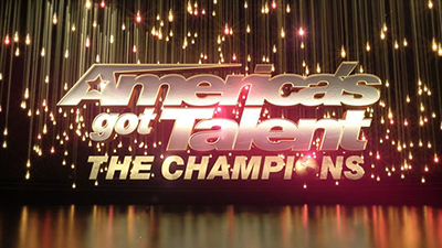 """America's Got Talent: The Champions""; The best against the best"