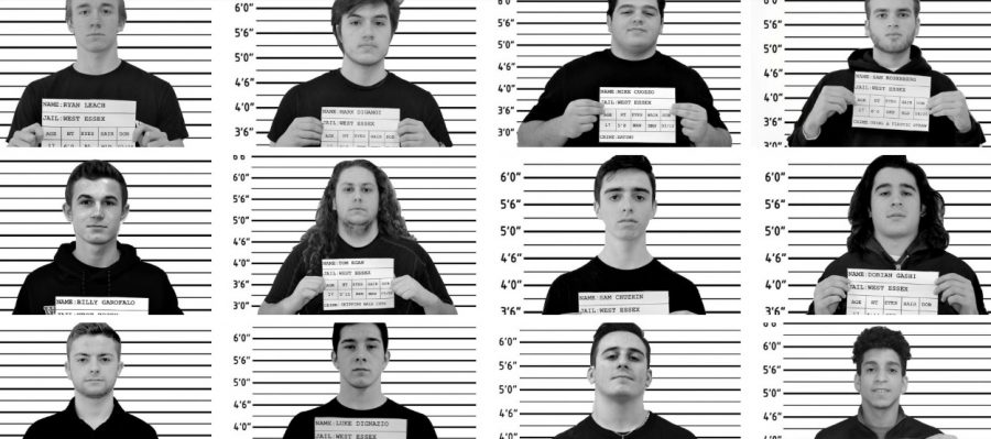 Mr.+West+Essex%27s+guilty+prisoners+of+2019