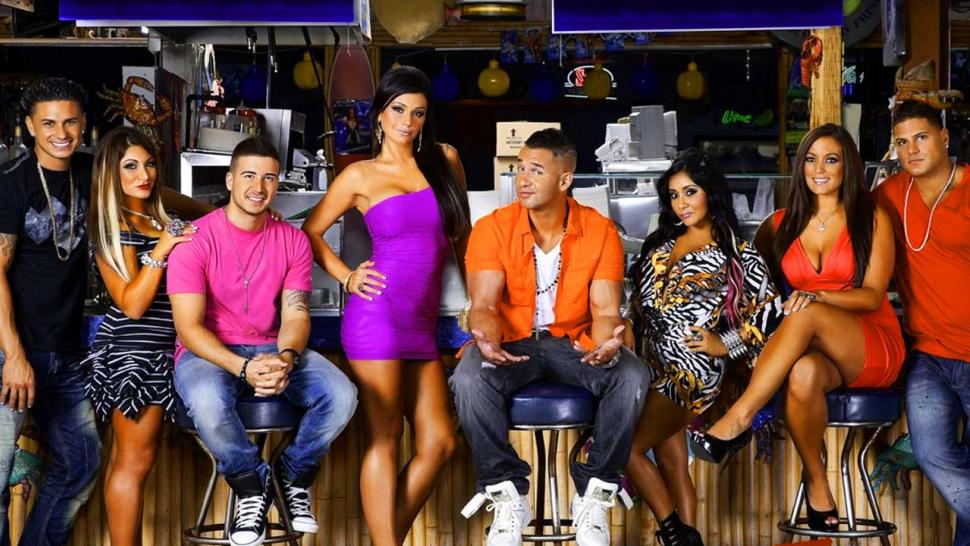 Click+for+the+newest+Jersey+Shore+cast+members