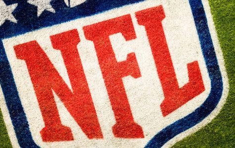 COMMENTARY: New York Giants draft pick disappoints many hopeful fans