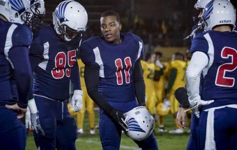 REVIEW: 'All American' scores a season touchdown