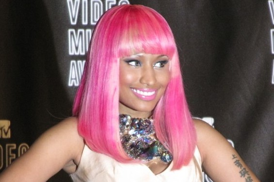 (Photo obtained from Wikimedia.org, CC BY-SA-2.0) Female rapper Nicki Minaj shocked fans with a surprise retirement announcement this summer.