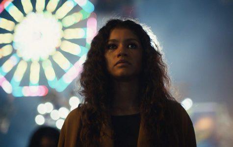'Euphoria' redefines the teen drama for high schoolers
