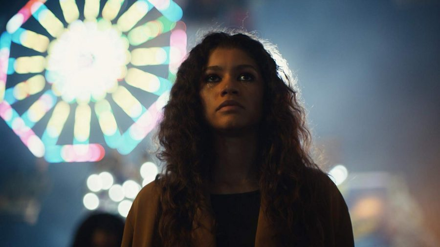 %28Photo+obtained+from+IMDB.com%29+%22Euphoria%22+succeeds+as+a+teen+drama+because+it+is+realistic+and+entertaining.+