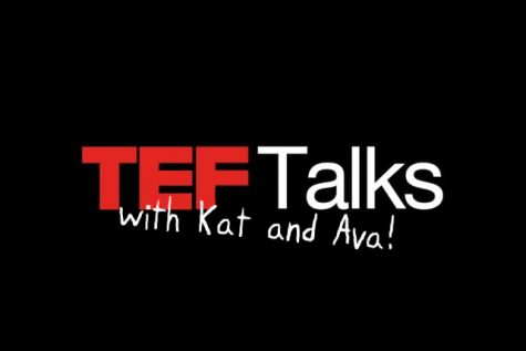 TEF Talks, Episode 6: John Adams Sucks (Listener Q&A)