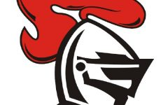 SportsKnight Radio, Episode 6: Quarantined Up, NFL Mock Draft Out