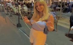 Photo of Ally Uhlendorf