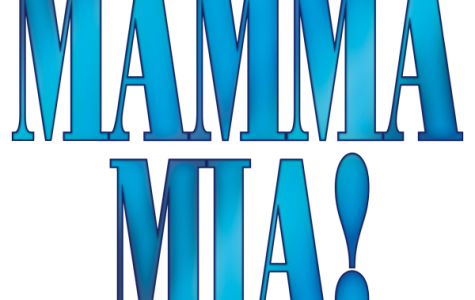 """Auditions for """"Mamma Mia"""" open soon"""