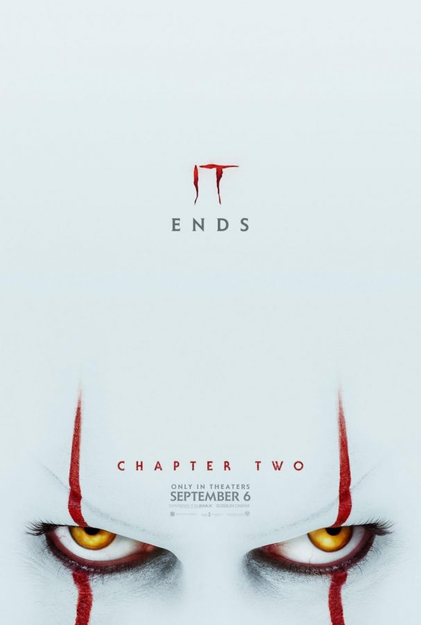 %28Picture+retrieved+from+IMDb.com%29+It+Chapter+2+is+much+scarier+than+the+first+one+but+with+the+help+of+the+great+character+development%2C+it+ends+up+being+a+really+great+horror+movie.+
