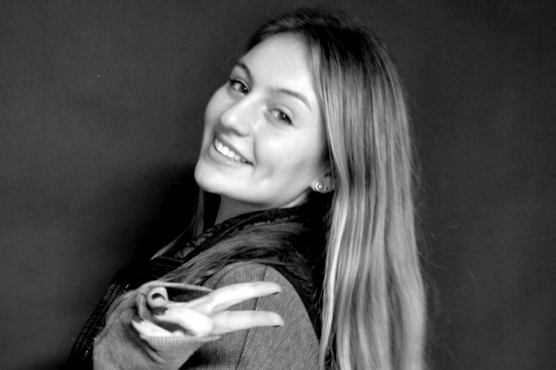 Alessia Contuzzi