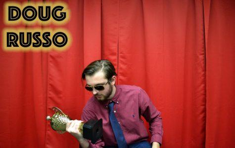 Doug Russo