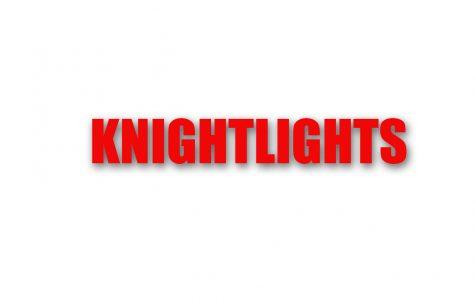 KnightLights: Spring sports programs prepare for takeoff