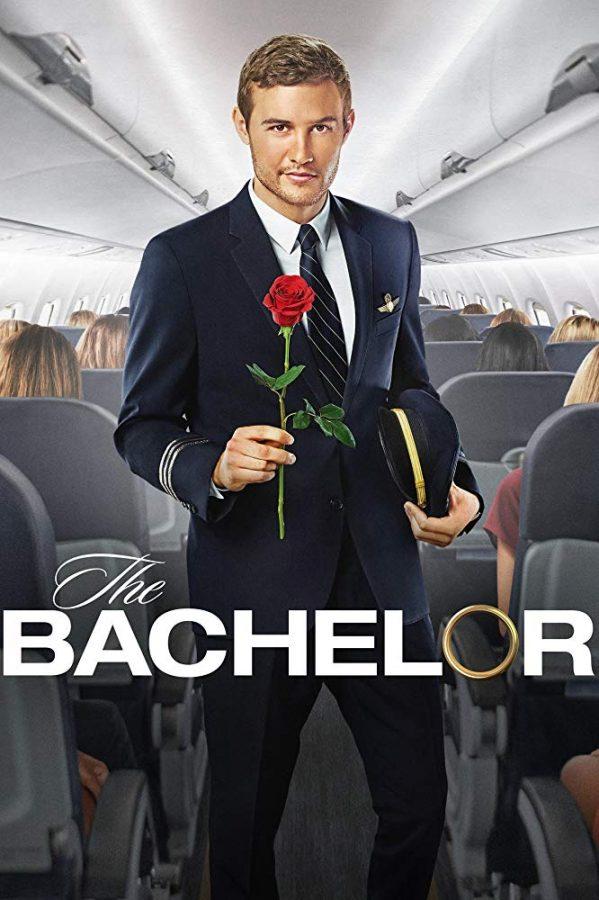 Photo obtained from IMDb.com