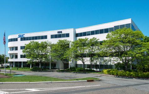 The Astorino Financial Group