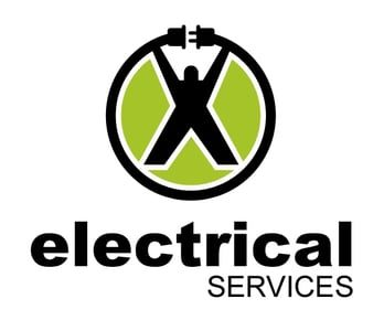 Platinum Electrical Services
