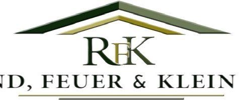 Rand, Feuer & Klein LLC