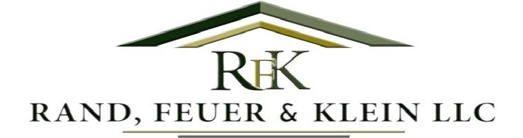 Rand%2C+Feuer+%26+Klein+LLC