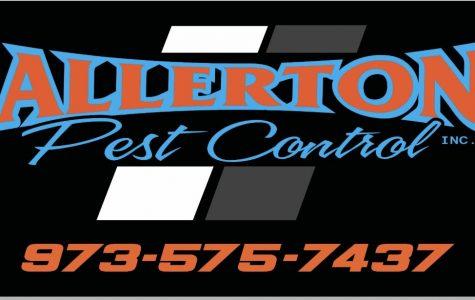 Allerton Pest Control
