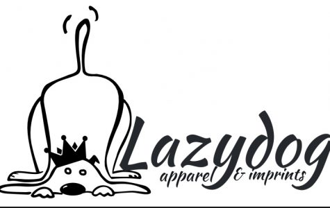 Lazydog Apparel and Imprints