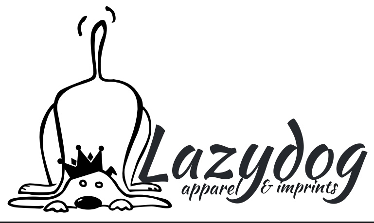 Lazydog Apparel and Imprints