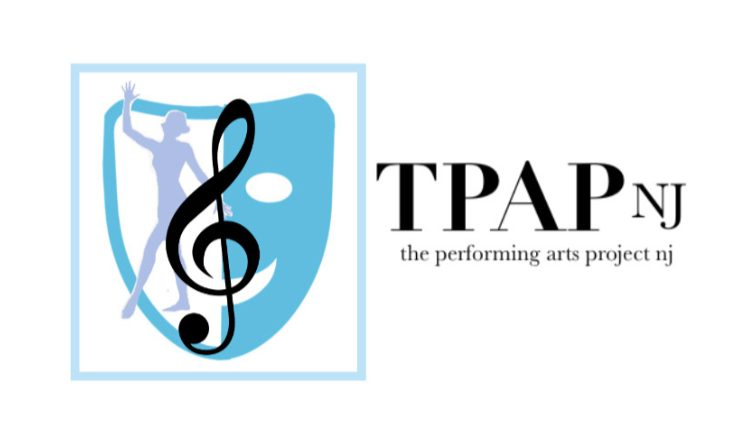 The Performing Arts Project NJ