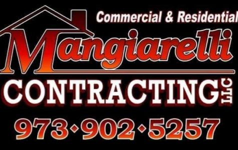 Mangiarelli Contracting, LLC