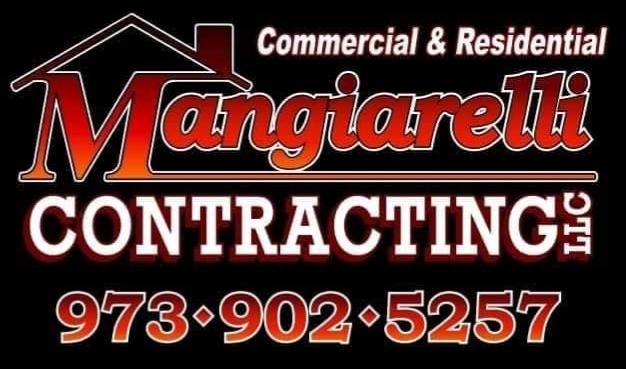 Mangiarelli+Contracting%2C+LLC