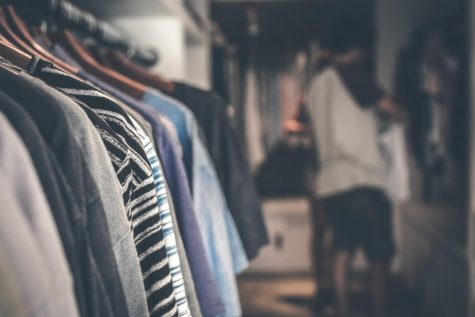 WE Family Businesses: Retail & Shopping