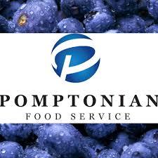 Pomptonian