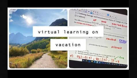 [VIDEO] Virtual Learning: Colorado Edition