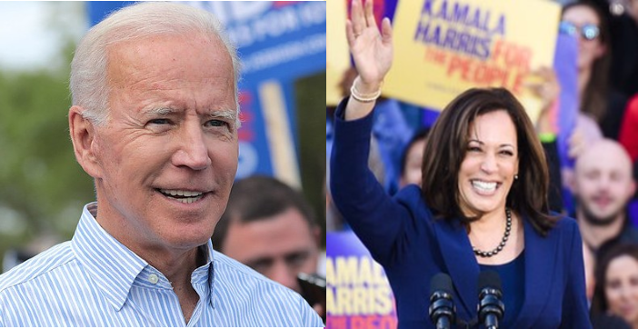 President-elect+Joseph+Biden+and+Vice+President-elect+Kamala+Harris+were+formally+announced+Saturday%2C+after+a+tense+several+days+of+mail-in+vote+counting+with+an+Electoral+College+victory+inconclusive+until+Saturday.