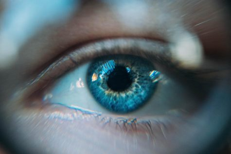 Your eye color plays a role in S.A.D.