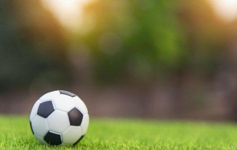 COVID-19 closure puts tournament placements at risk