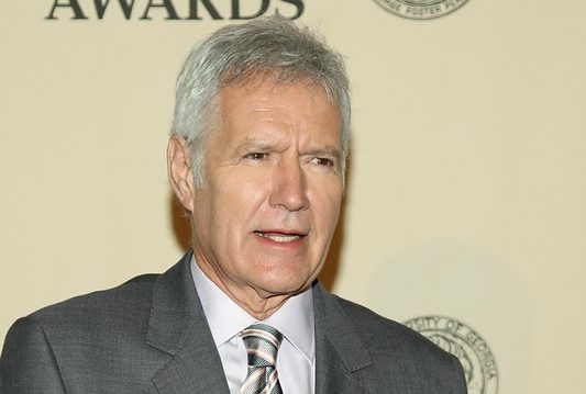 Jeopardy! quiz show host Alex Trebek died Nov. 8 after fighting pancreatic cancer for years.