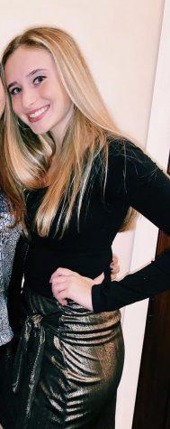 Photo of Rachel Levine
